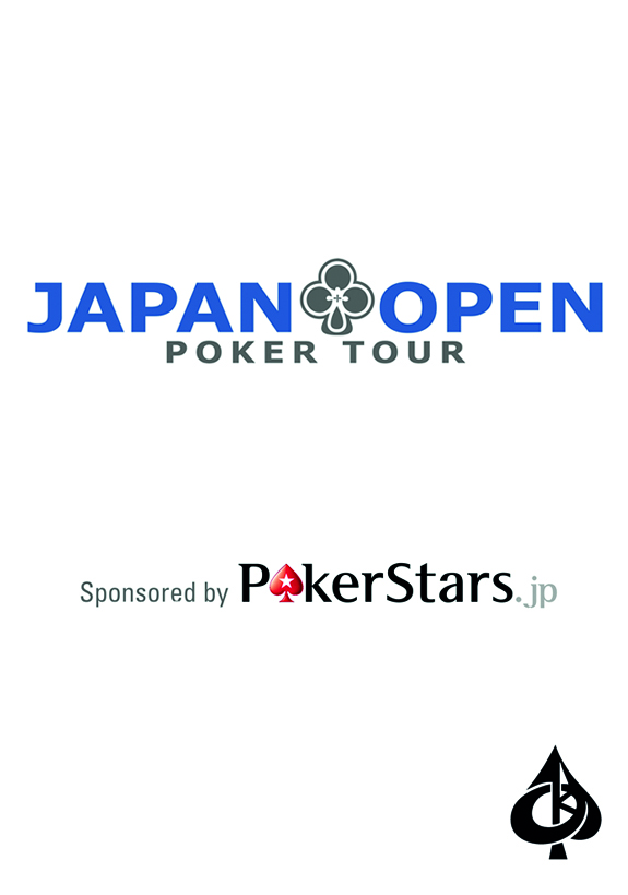 JOPT 【japan open poket tour】